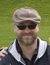 Profile photo of David Rogers