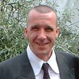Profile photo of Steve McAdie
