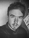 Profile photo of Matt Hards