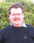 Profile photo of Micheal Donnellan